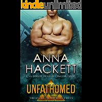 Unfathomed (Treasure Hunter Security Book 4) (English Edition)