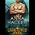 Unfathomed (Treasure Hunter Security Book 4)