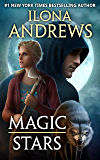 Magic Stars (Grey Wolf Book 1)