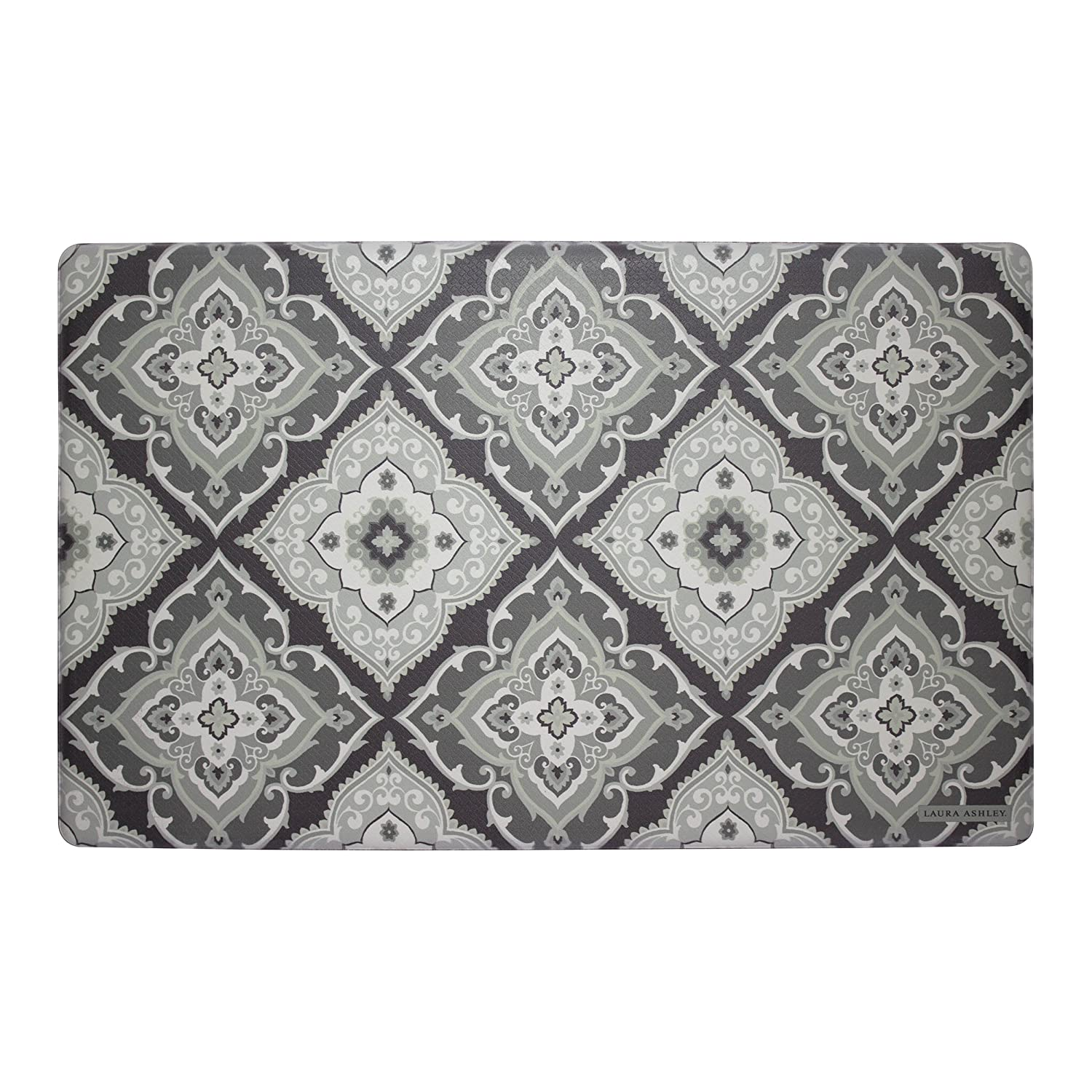 mat regarding cushioned memory mats and foam rugs floor proportions x decorative kitchen