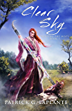 Clear Sky: Book 1 of Painting the Mists