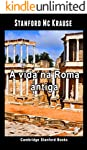 A vida na Roma antiga