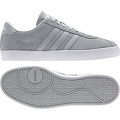 scarpe adidas neo prezzo