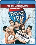 Road Trip [Blu-ray] (Bilingual)