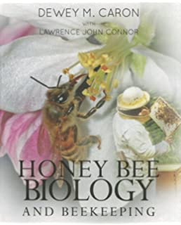 The ABC & XYZ of Bee Culture: An Encyclopedia Pertaining to ...