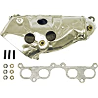 Dorman 674-464 Exhaust Manifold Kit For Select Toyota Models