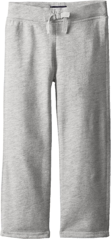 French Toast Girls Fleece Pant Regular Length