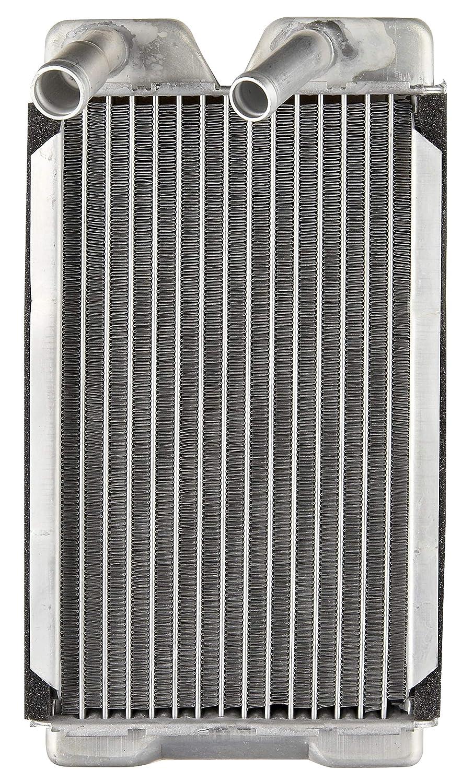 Spectra Premium 94536 Heater Core SPR94536