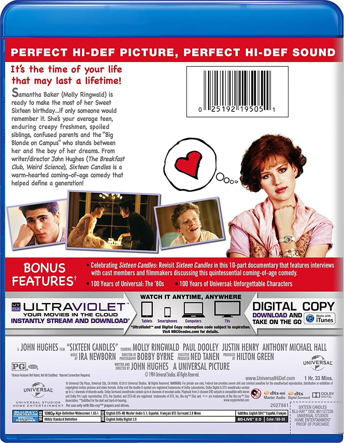 16 candles full movie download