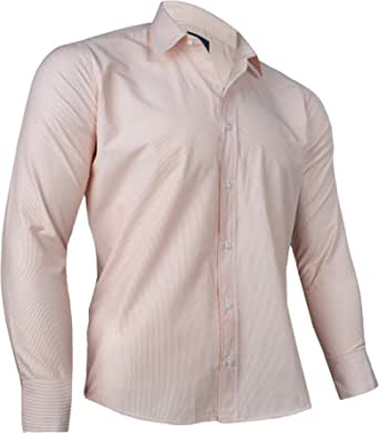 polo frenzy Full Sleeve Shirt For Men
