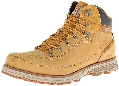 c210453a0cb Caterpillar Men's Highbury Chukka Boot