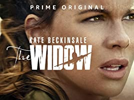 Amazon com: Watch The Widow - Season 1 | Prime Video