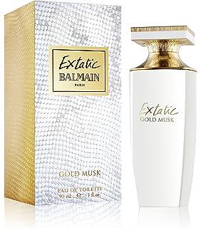 Vapo 90mlBeautã© Eau Balmain Parfum Prestige Extatic De Nn0Pkw8OX