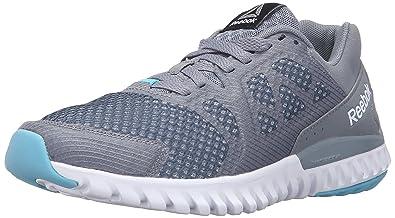 8d70e708722543 Reebok Women s Twistform Blaze 2.0 MU MTM Running Shoe