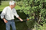 Gardena 8780 63'' Pruning