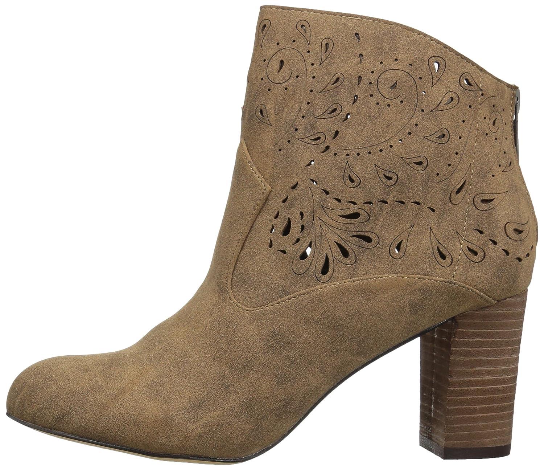 Michael Antonio Frauen Stiefel Stiefel Frauen Weizenfarben 46dd1a