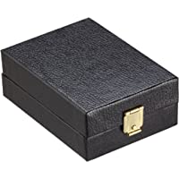 Neolab 6255 - Caja de almacenamiento para 12
