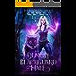 The Demon of Blackguard Hall: A Gabrielle Warwick Demon Hunter Novel (English Edition)