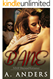 Bane: MMF Bisexual Romance