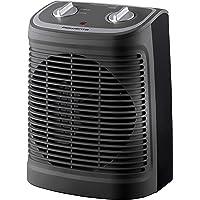 Rowenta Comfort Compact SO2330 Calefactor Comfort Compact 2400