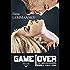 Game Lover: Un milliardaire à tout prix