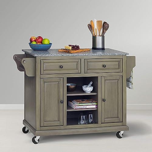 Kitchen Cart Kitchen Cart