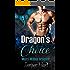 Dragon's Choice (Misty Woods Dragons)