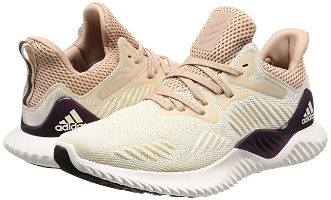 Adidas Women's Alphabounce Beyond W Running Shoes
