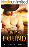 COWBOY ROMANCE: MAIL ORDER ROMANCE: Lost And Found (Sweet Historical Romance Collection) (Multiple Genre Romance Collection Mix Book 4) (English Edition)