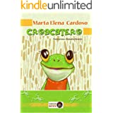 Croacatero (Spanish Edition)