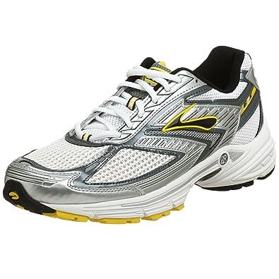 0e72b23ae873a Brooks Adrenaline GTS 8 (2E) chaussure de course pied