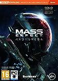 Mass Effect Andromeda - PC - (Codice Digitale nella Confezione)