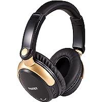 Auriculares Bluetooth con Auriculares inalámbricos con micrófono