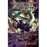 Blasphemy Online Volume 2: Occult Place to Die