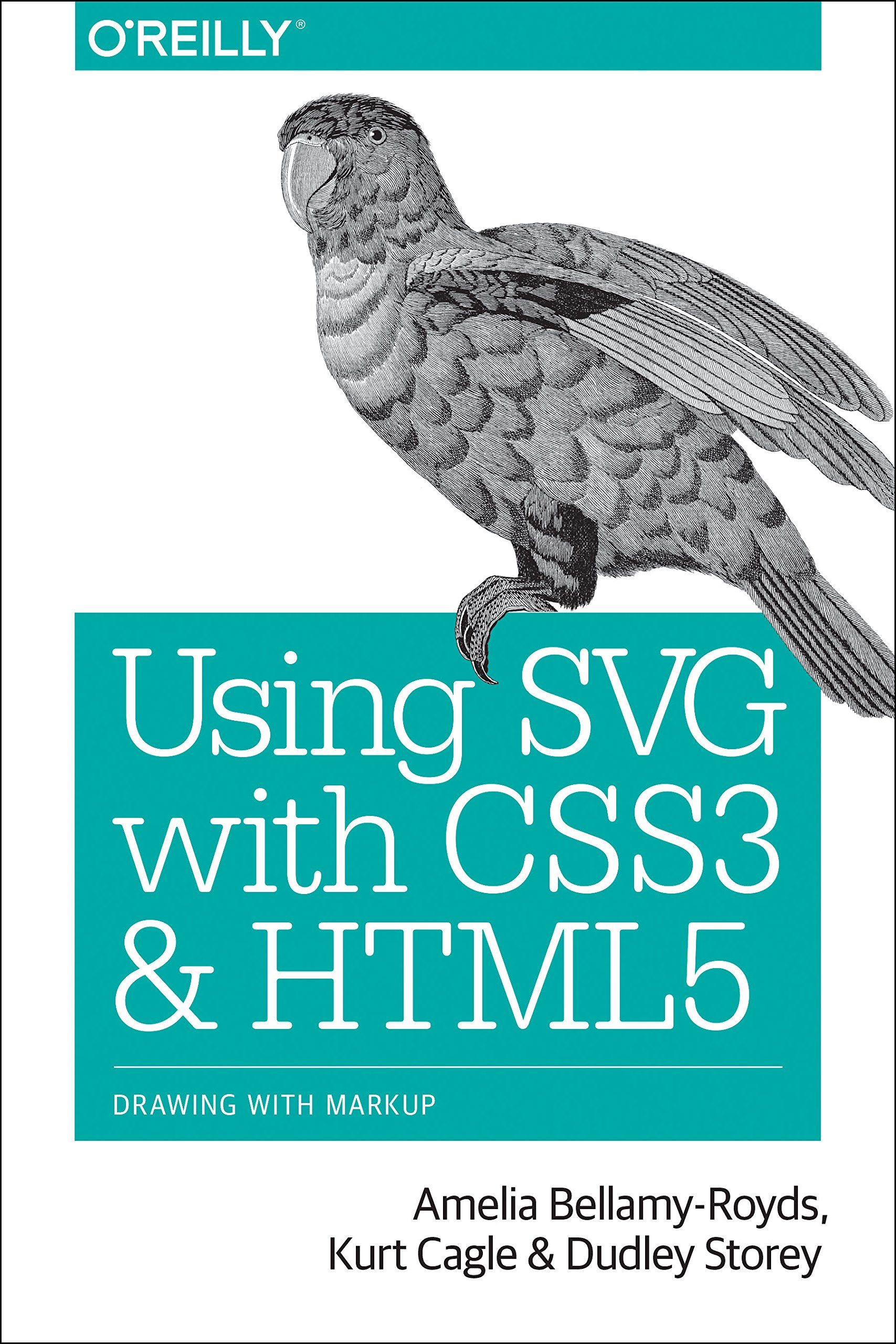 Coloring book html5 - Using Svg With Css3 And Html5 Vector Graphics For Web Design Amazon Co Uk Amelia Bellamy Royds Kurt Cagle 9781491921975 Books