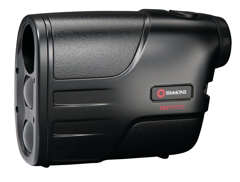 Simmons-LRF-600