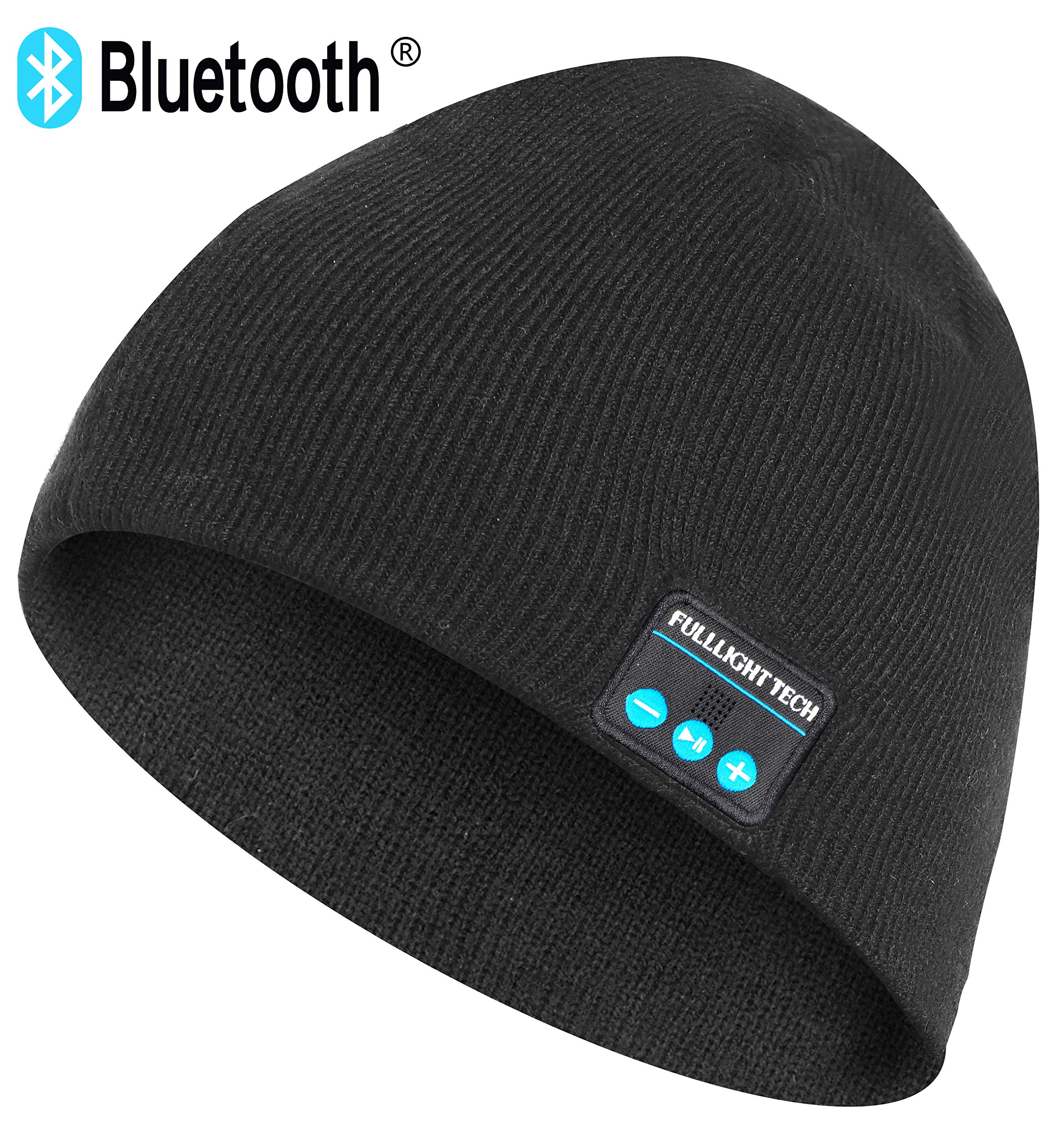 24k Gold Eye Mask Bonus Face For Men Winter Hat Wh 97 Upgraded V42 Bluetooth Beanie Headphones Wireless Headset Music Knit Cap With