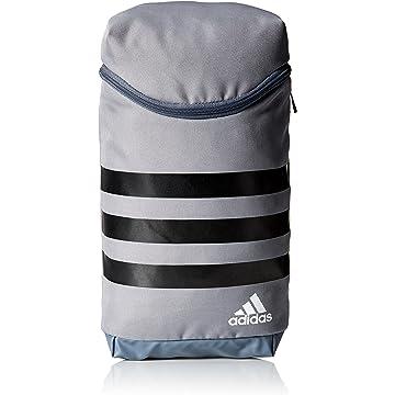 best Adidas 3-Stripe reviews