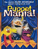 Puppet Mania!