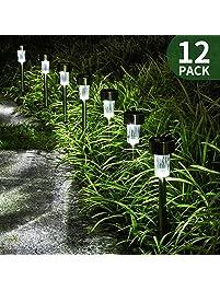 Landscape lighting Amazoncom
