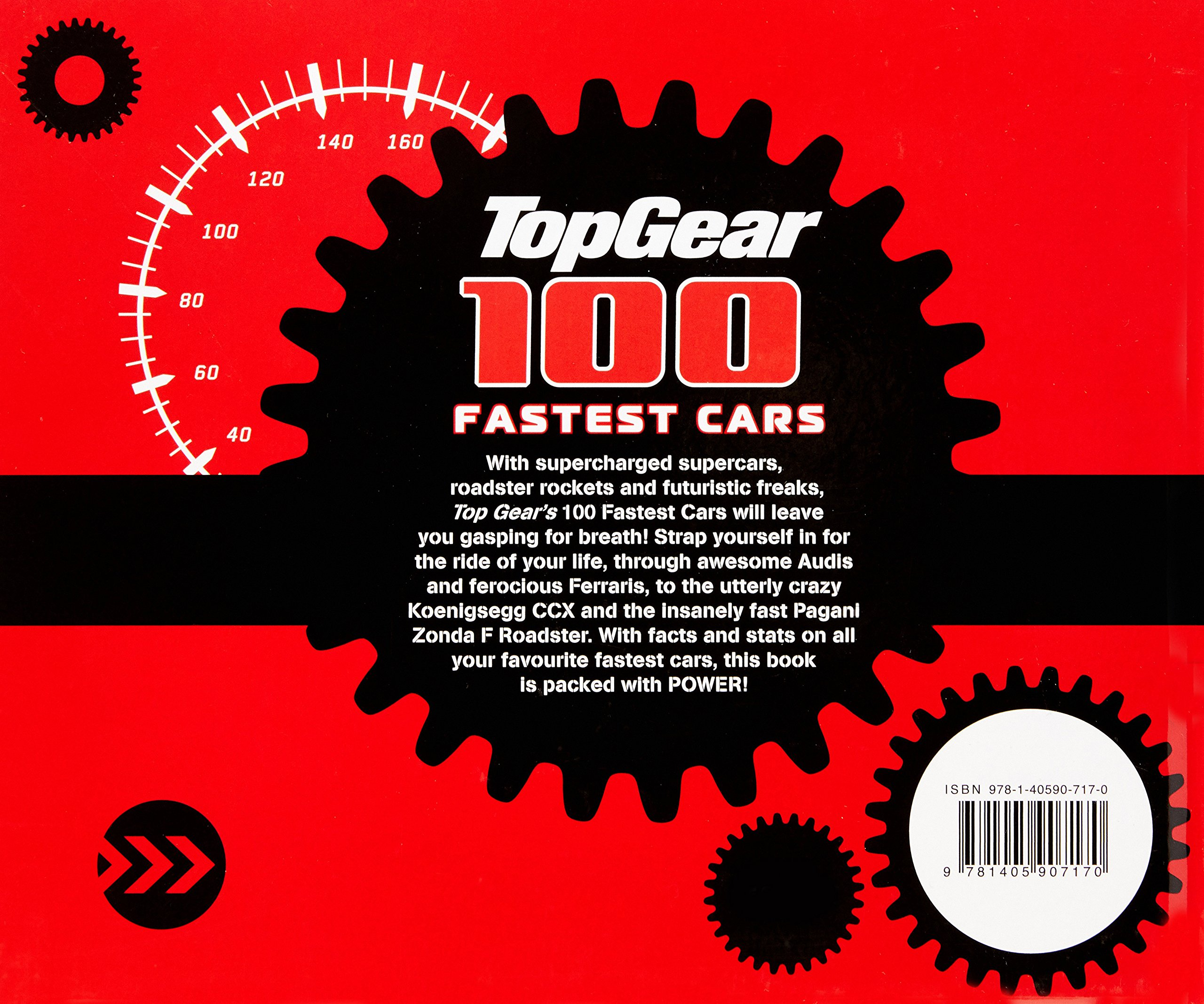 Buy top gear 100 fastest cars book online at low prices in india buy top gear 100 fastest cars book online at low prices in india top gear 100 fastest cars reviews ratings amazon fandeluxe Images