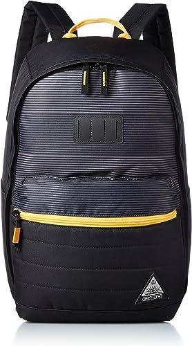 OGIO International Men's Lockdown Lewis Backpack