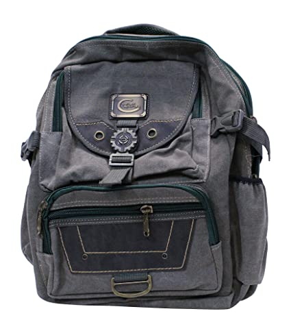 411c2c8e2eeb Image Unavailable. Image not available for. Color  Vertex Backpack ...