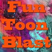 Fun Toon Blast!