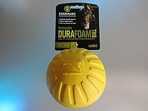 Fantastic Foam Ball Large