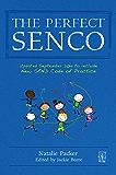The Perfect SENCO (The Perfect Series)