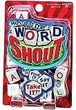 PlayMonster Word Shout