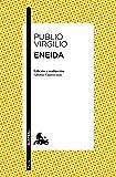 Eneida (Poesía)