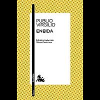Eneida (Poesía nº 1)