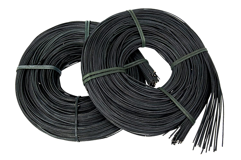 Steingaesser canna d' India, Rattan, Kiwi, 30 x 30 x 0.0175 cm GJSTE 01800 00 0700